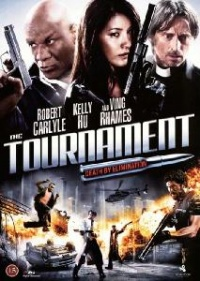 The.Tournament