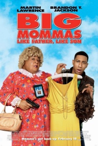 Big-mommas-like-father-like-son-movie-poster1