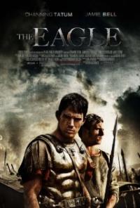 Eaglee