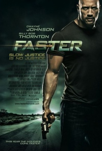 Faster2010officialmovie