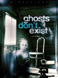 Ghostdonteist 1