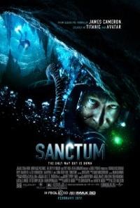Senctum 1