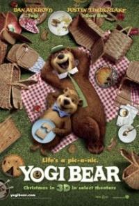 Yogibearr